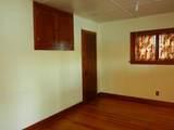 45466 Lakeshore  Homes Rd - Photo 26