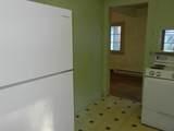 45466 Lakeshore  Homes Rd - Photo 28