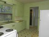 45466 Lakeshore  Homes Rd - Photo 30