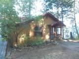45466 Lakeshore  Homes Rd - Photo 42