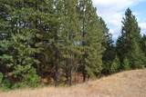 14921 East Ridge Ln - Photo 2