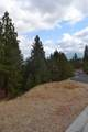 14921 East Ridge Ln - Photo 3