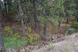 14921 East Ridge Ln - Photo 6