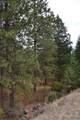 14921 East Ridge Ln - Photo 7