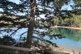 682 Bead Lake Dr - Photo 7