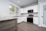 15824 24TH Ave - Photo 11