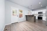 15824 24TH Ave - Photo 12