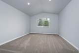 15824 24TH Ave - Photo 13