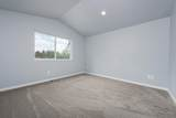 15824 24TH Ave - Photo 14