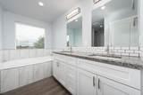 15824 24TH Ave - Photo 15