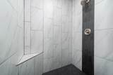 15824 24TH Ave - Photo 17