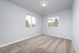 15824 24TH Ave - Photo 18