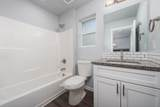 15824 24TH Ave - Photo 19