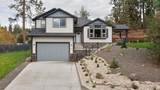 15824 24TH Ave - Photo 2