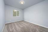 15824 24TH Ave - Photo 20