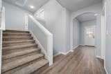 15824 24TH Ave - Photo 21