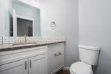 15824 24TH Ave - Photo 22