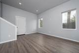 15824 24TH Ave - Photo 23