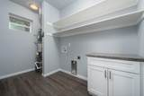 15824 24TH Ave - Photo 24