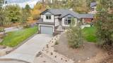 15824 24TH Ave - Photo 4
