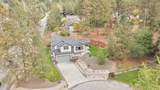 15824 24TH Ave - Photo 5