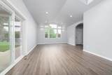 15824 24TH Ave - Photo 9