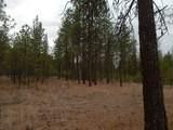000 Woods Ln - Photo 10