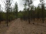 000 Woods Ln - Photo 12