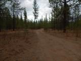 000 Woods Ln - Photo 14