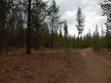 000 Woods Ln - Photo 15