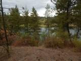 000 Woods Ln - Photo 3