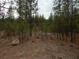 000 Woods Ln - Photo 7