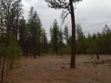 000 Woods Ln - Photo 8