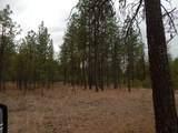 000 Woods Ln - Photo 9