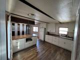 9518 4th Ave - Photo 10