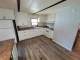9518 4th Ave - Photo 11