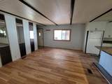 9518 4th Ave - Photo 14
