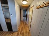 9518 4th Ave - Photo 15