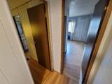 9518 4th Ave - Photo 16