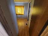 9518 4th Ave - Photo 17