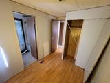 9518 4th Ave - Photo 18