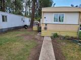 9518 4th Ave - Photo 2