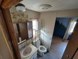 9518 4th Ave - Photo 20