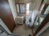 9518 4th Ave - Photo 22