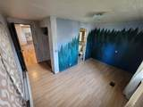 9518 4th Ave - Photo 24
