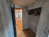 9518 4th Ave - Photo 25