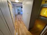 9518 4th Ave - Photo 26