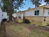 9518 4th Ave - Photo 3