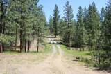 5720B Riverview Ln - Photo 22