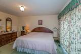 16213 22nd Ave - Photo 16